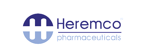 Heremco Pharmaceuticals