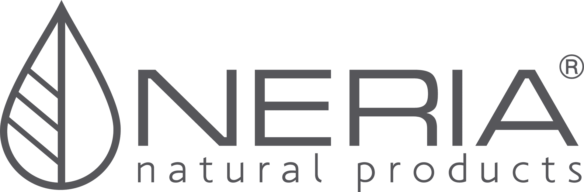 NERIA Natural Products